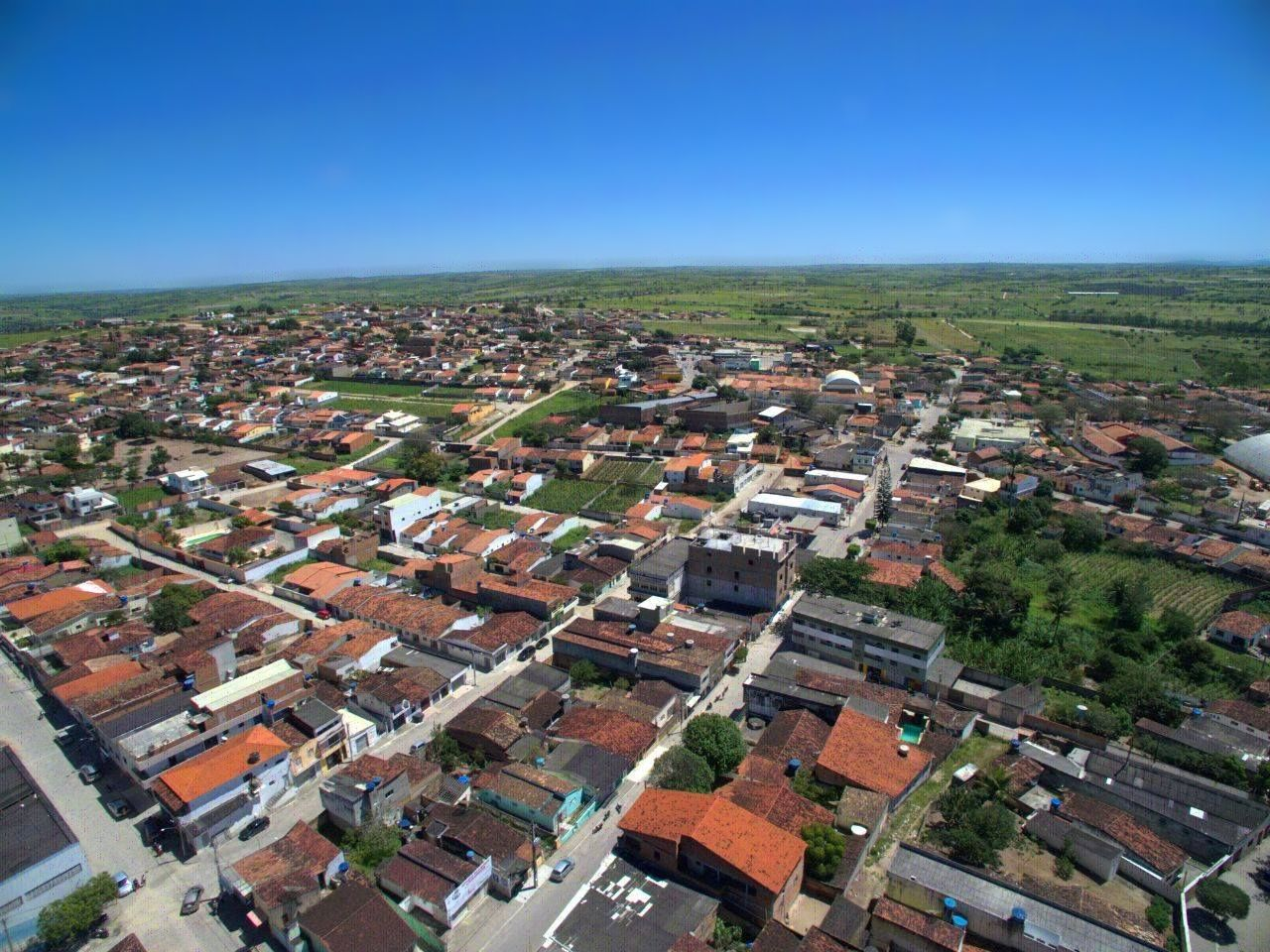 Fonte: www.jupi.pe.gov.br